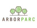 Arbor Parc