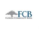 FCB Bank