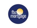 FCB Mortgage