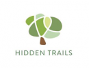 Hidden Trails