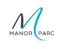 Manor Parc